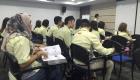 trainingimg_4125