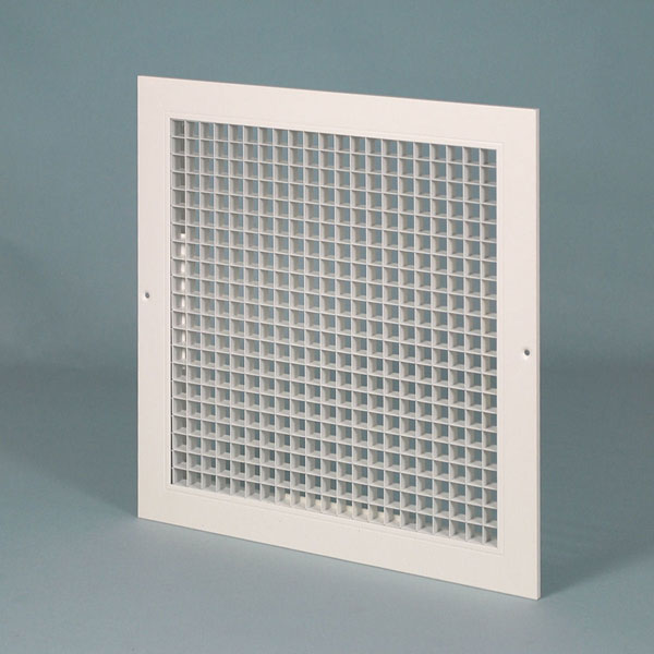 Egg Crate Grille Diffusers : Filter and ducting gain city parts sdn bhd