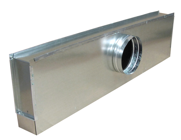 Filter And Ducting Gain City Parts Sdn Bhd