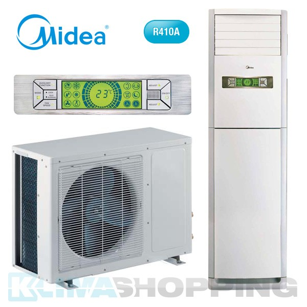 window unit air conditioner malaysia solar powered air