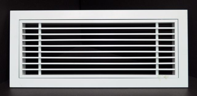 Linear Air Conditioning Vents Shapeyourminds Com