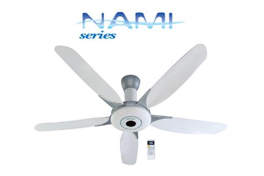 Home Appliances Gain City Parts Sdn Bhd