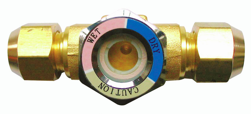 Ac Expansion Valve >> Valve and Pressure Control – Gain City Parts Sdn Bhd