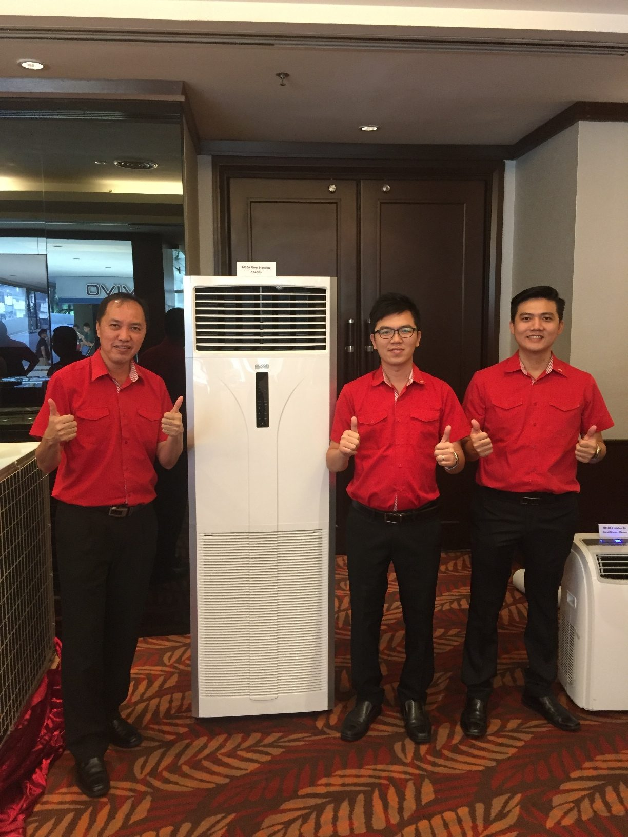 Gain City Parts Sdn Bhd Leading Suppliers To The